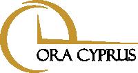 ORA CYPRUS